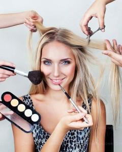 makeup, face cleaning, facial, beauty tips