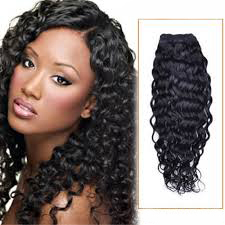brazilian hair kinky curly hair extensions peruvian hair brazilian weave curly weave weave hairstyles weave hair brazilian hair for sale in Johannesburg brazilian hair for sale brazilian hair on sale in Randburg brazilian hair styles brazilian hair price list Buy Brazilian Hair & wig online - HAIRPLE South Africa