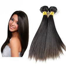 brazilian hair straight 16 inch Brazilian hair prices Brazilian hair for sale Hairple
