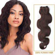 brazilian hair body wave hair extensions peruvian hair brazilian weave curly weave weave hairstyles weave hair brazilian hair for sale in Johannesburg brazilian hair for sale brazilian hair on sale in Randburg brazilian hair styles brazilian hair price list Buy Brazilian Hair & wig online - HAIRPLE South Africa