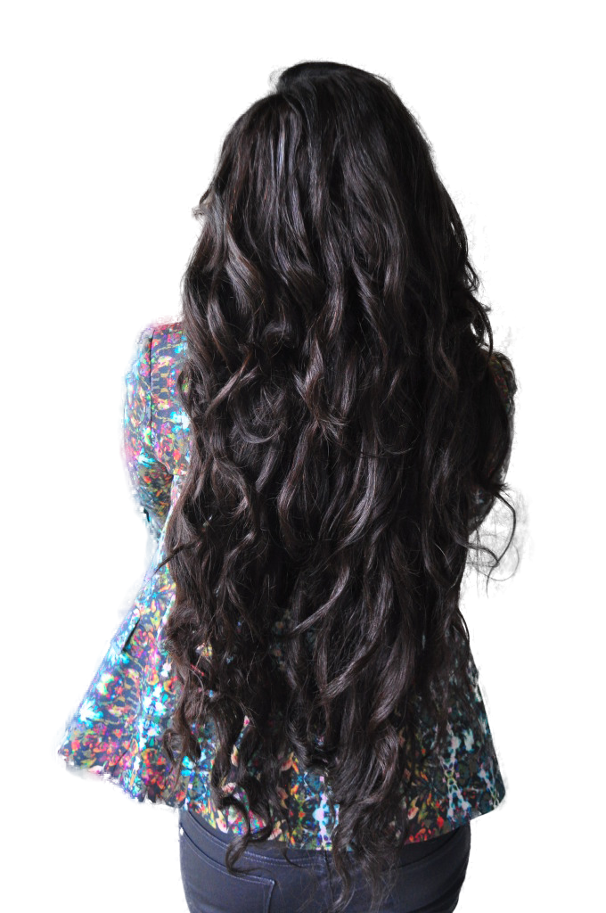the right diet for hair, beauty, beautiful hair, brazilian hair, hair extensions, peruvian hair, brazilian weave, curly weave, weave hairstyles, weave hair, brazilian hair for sale in Johannesburg, brazilian hair for sale, brazilian hair on sale in Randburg, brazilian hair styles, brazilian hair price list, Buy Brazilian Hair & wig online - HAIRPLE South Africa