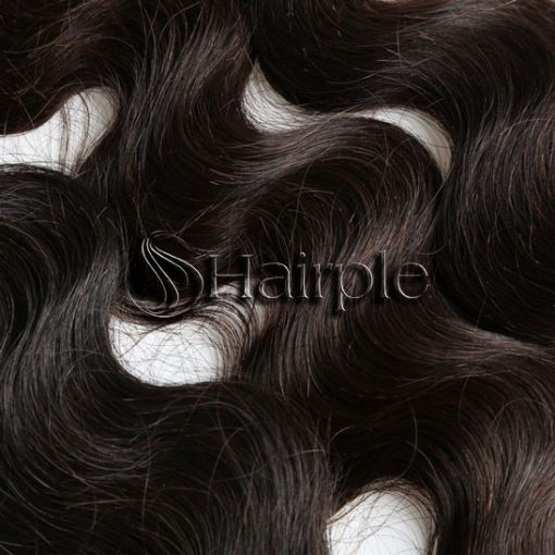 "Brazilian hair loose deep wave Brazilian hair weave 20"" Inches hair bundles Peruvian hair brazilian curly hair Brazilian weave hairstyles brazilian hair prices in Johannesburg Brazilian hair pricelist HAIRPLE"