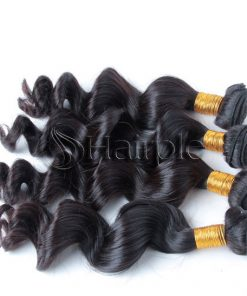 brazilian hair, hair extensions, peruvian hair, brazilian weave, curly weave, weave hairstyles, weave hair, brazilian hair for sale in Johannesburg, brazilian hair for sale, brazilian hair on sale, brazilian hair styles, brazilian hair price list, Buy Brazilian Hair, Peruvian hair, Human hair, Weave & wig online - HAIRPLE