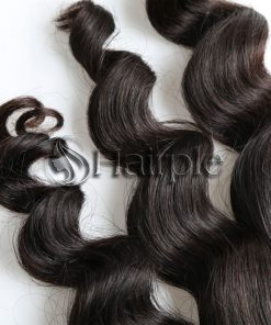 brazilian hair, hair extensions, peruvian hair, brazilian weave, curly weave, weave hairstyles, weave hair, brazilian hair for sale in Johannesburg, brazilian hair for sale, brazilian hair on sale, brazilian hair styles, brazilian hair price list, Buy Brazilian Hair & wig online - HAIRPLE