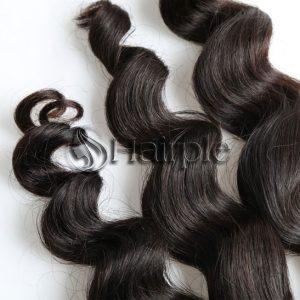brazilian hair, hair extensions, peruvian hair, brazilian weave, curly weave, weave hairstyles, weave hair, brazilian hair for sale in Johannesburg, brazilian hair for sale, brazilian hair on sale, brazilian hair styles, brazilian hair price list, Buy Brazilian Hair & wig online - HAIRPLE