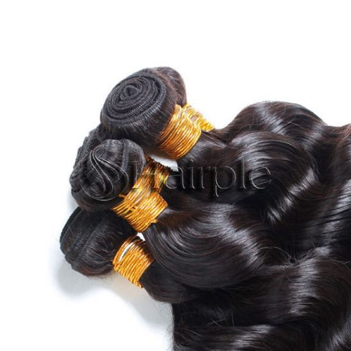 14 inch hair brazilian hair bundles hair extensions peruvian hair brazilian weave curly weave Brazilian weave hairstyles weave hair brazilian hair for sale in Johannesburg brazilian hair for sale brazilian hair on sale, brazilian hair styles brazilian hair price list Hairple