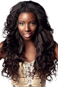brazilian hair care hair extensions peruvian hair brazilian weave Brazilian curly hair weave weave hairstyles Hairple