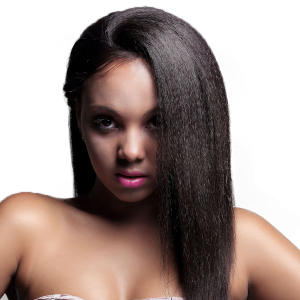 African hair, Buy Brazilian Hair, Hair extensions & wig online - HAIRPLE, brazilian hair, hair extensions, peruvian hair, brazilian weave, curly weave, weave hairstyles, weave hair, brazilian hair for sale in Johannesburg, brazilian hair for sale, brazilian hair on sale in Randburg, brazilian hair styles, brazilian hair price list, Buy Brazilian Hair & wig online - HAIRPLE South Africa