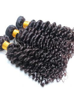 "Brazilian hair inches - 20"" Brazilian hair for sale Brazilian curly hair Brazilian weave 20"" inches deep wave Hairple"