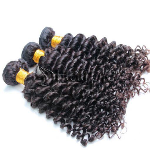 "Brazilian hair inches - 20"" Brazilian hair for sale Brazilian curly hair Brazilian weave 20"" inches deep wave Hairple"