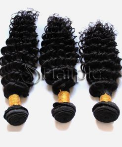 brazilian hair, hair extensions, peruvian hair, brazilian weave, curly weave, weave hairstyles, weave hair, brazilian hair for sale in Johannesburg, brazilian hair for sale, brazilian hair on sale in Randburg, brazilian hair styles, brazilian hair price list, Brazilian Deep Wave, Buy Brazilian Hair & wig online - HAIRPLE South Africa