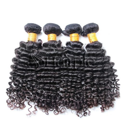 brazilian hair, hair extensions, peruvian hair, brazilian weave, curly weave, weave hairstyles, weave hair, brazilian hair for sale in Johannesburg, brazilian hair for sale, brazilian hair on sale in Randburg, brazilian hair styles, brazilian hair price list, Buy Brazilian Hair & wig online - HAIRPLE South Africa peruvian hair, curly weave, hairstyle