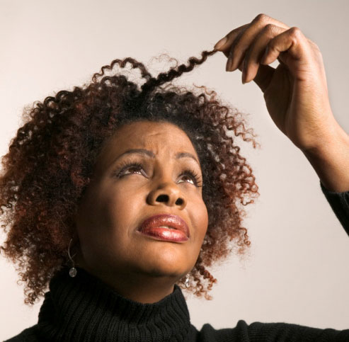 grey hair brazilian human hair Brazilian hair prices Brazilian hair styles Peruvian hair Wigs Brazilian weave hair treatment hair care Hairple