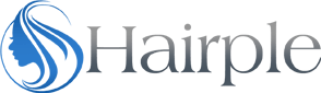 hairple.co.za