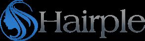 hairple.co.za