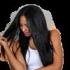 brazilian hair, hair extensions, peruvian hair, brazilian weave, curly weave, weave hairstyles, weave hair, brazilian hair for sale in Johannesburg, brazilian hair for sale, brazilian hair on sale in Randburg, brazilian hair styles, brazilian hair price list, Buy Brazilian Hair & wig online - HAIRPLE South Africa