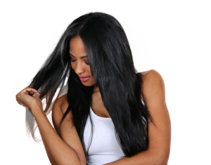 brazilian hair peruvian hair extensions peruvian hair price list brazilian weave curly weave weave hairstyles weave hair brazilian hair for sale in Johannesburg brazilian hair for sale brazilian hair on sale in Randburg brazilian hair styles brazilian hair price list Buy Brazilian Hair wig online HAIRPLE South Africa
