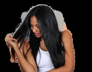 brazilian hair peruvian hair extensions peruvian hair price list brazilian weave curly weave weave hairstyles weave hair brazilian hair for sale in Johannesburg brazilian hair for sale brazilian hair on sale in Randburg brazilian hair styles brazilian hair price list Buy Brazilian Hair wig online HAIRPLE South Africa