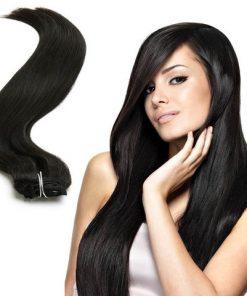 Buy Brazilian Hair & wig online - HAIRPLE, brazilian hair, hair extensions, peruvian hair, brazilian weave, curly weave, weave hairstyles, weave hair, brazilian hair for sale in Johannesburg, brazilian hair for sale, brazilian hair on sale in Randburg, brazilian hair styles, brazilian hair price list, Buy Brazilian Hair & wig online - HAIRPLE South Africa