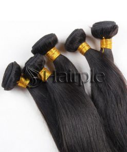 brazilian hair brazilian hair extensions peruvian hair brazilian weave curly weave straight weave hairstyles weave hair brazilian hair for sale in Johannesburg Hairple