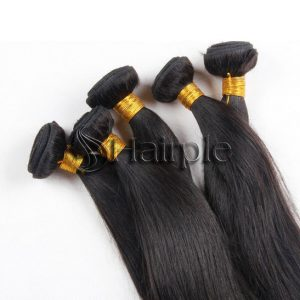 brazilian hair, hair extensions, peruvian hair, brazilian weave, curly weave, weave hairstyles, weave hair, brazilian hair for sale in Johannesburg, brazilian hair for sale, brazilian hair on sale, brazilian hair styles, brazilian hair price list