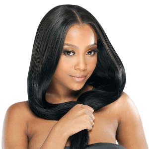 Buy Brazilian Hair Peruvian hair Human hair Weave wig online Brazilian hairstyles Brazilian hair price list HAIRPLE