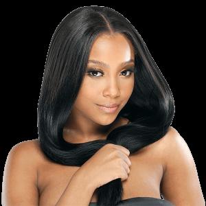 Buy Brazilian Hair Peruvian hair Human hair Weave wig online Brazilian hairstyles Brazilian hair price list Brazilian hair treatment guide hair care HAIRPLE