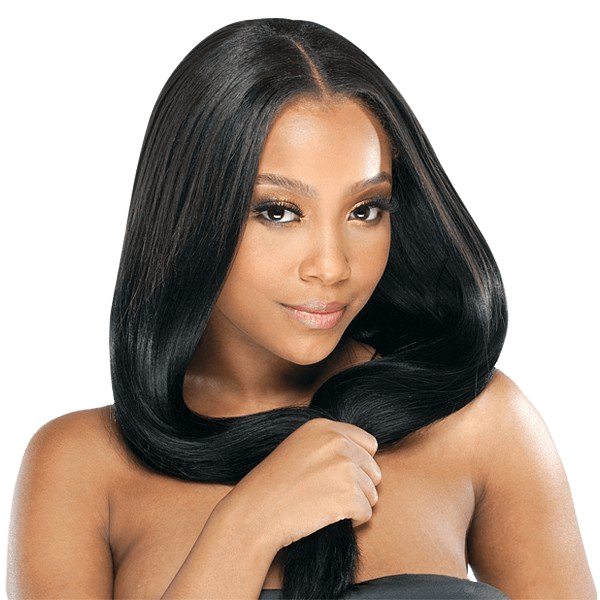 Buy Brazilian Hair Peruvian hair Human hair Weave wig online Brazilian hairstyles Brazilian hair price list Brazilian hair treatment guide hair care HAIRPLE