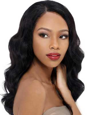 Brazilian hair body wave Brazilian curly hair styles Peruvian curly hair Indian hair Malaysian hair Hairple