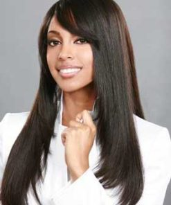 Brazilian Hair - Straight