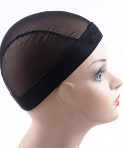 wig cap for sale stocking wig cap how to put wig cap hairple