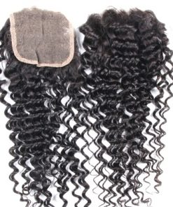 Brazilian curly hair Brazilian hairstyles Hairple